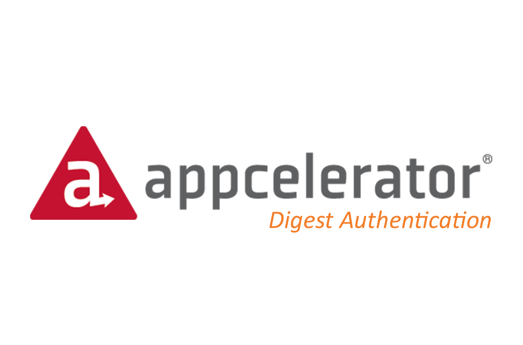 Digest Access Authentication with Appcelerator Titanium HTTPClient