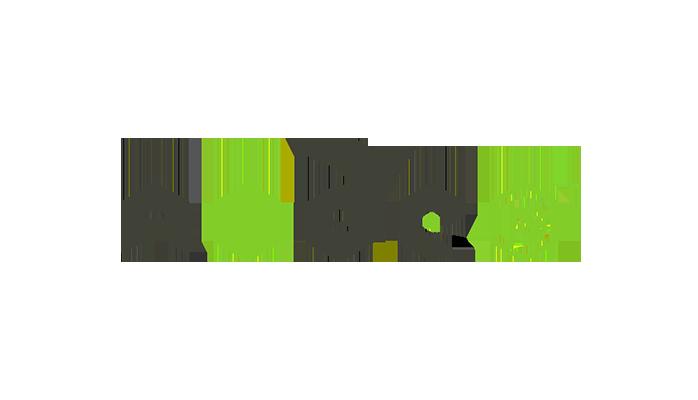 Node.js – A JavaScript Developer's Dream