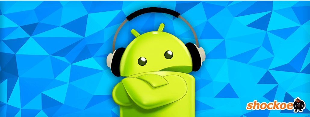 From Titanium to Native Android: Making the Switch