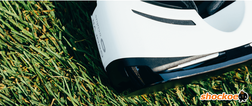 360° Video vs. True VR: Defining Immersive Media