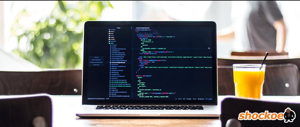 Kotlin: Three Reasons To Start Using It Today
