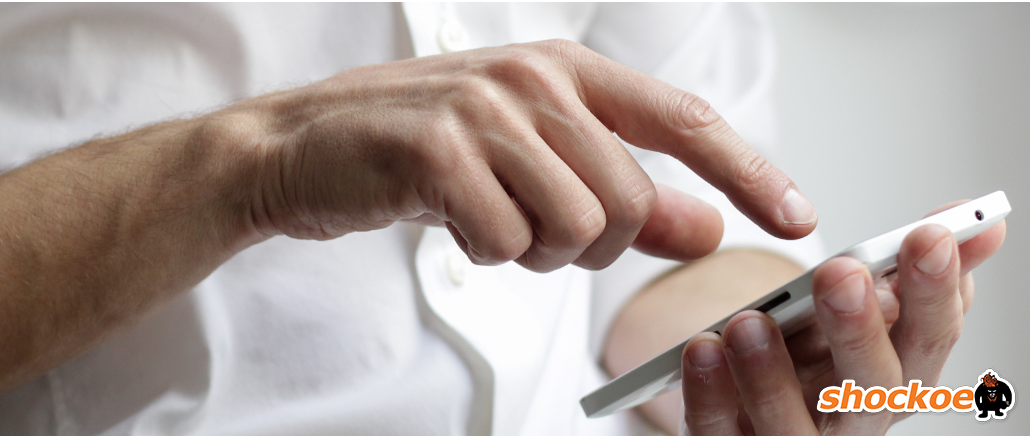 6 Lessons in Building Mobile Experiences for Non Profits