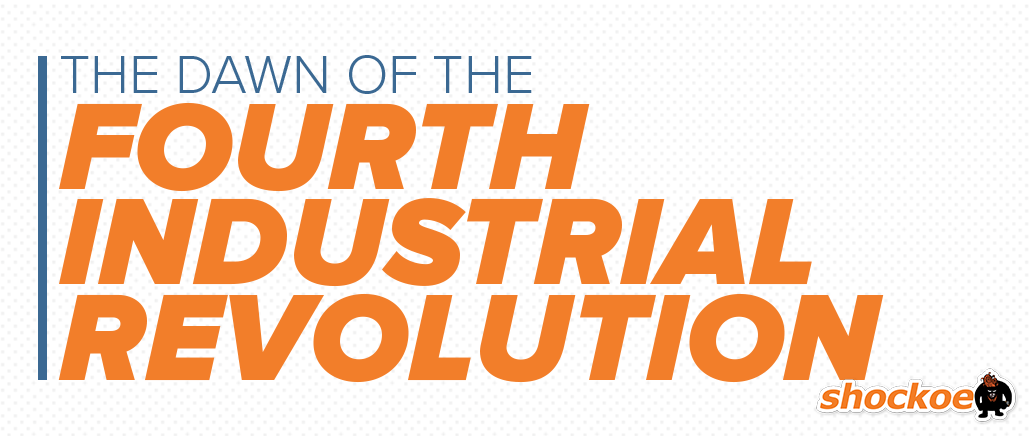 Understanding the Impacts of the Fourth Industrial Revolution