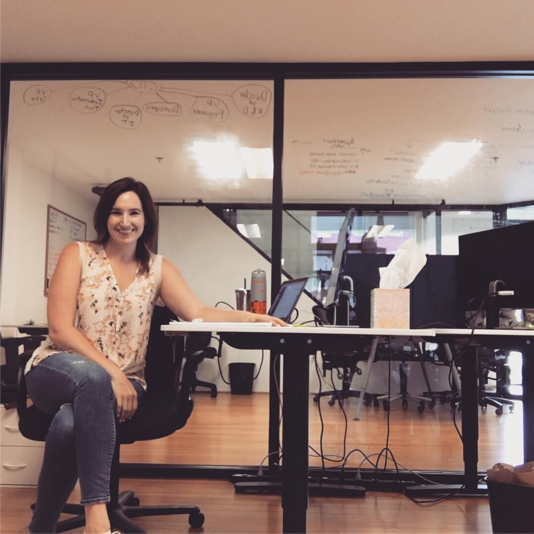 shockoe-project-manager-Rebecca-mobile-development-project-management