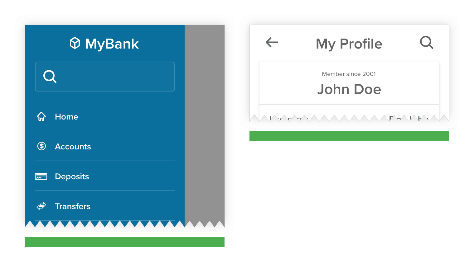appwide-search-my-bank