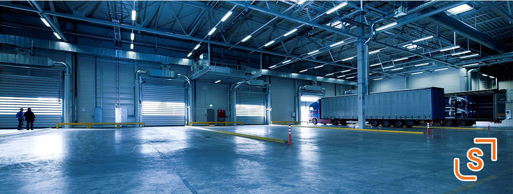 The Warehouse Management System of Tomorrow: Faster, Leaner, and Mobile