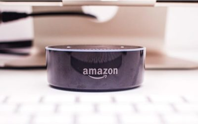 7 Tips for Utilizing Amazon Alexa to Engage with Customers