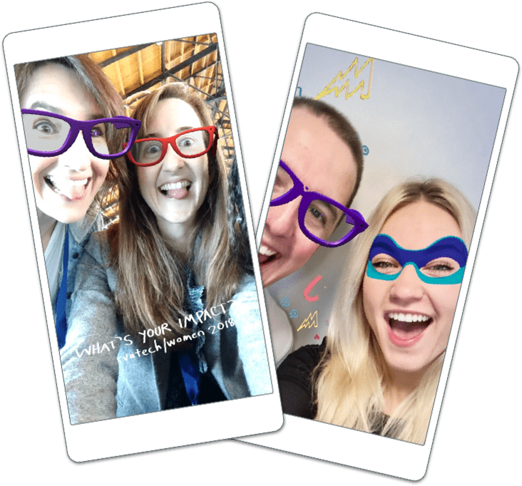 women-in-tech-rvatech-event-app-AR