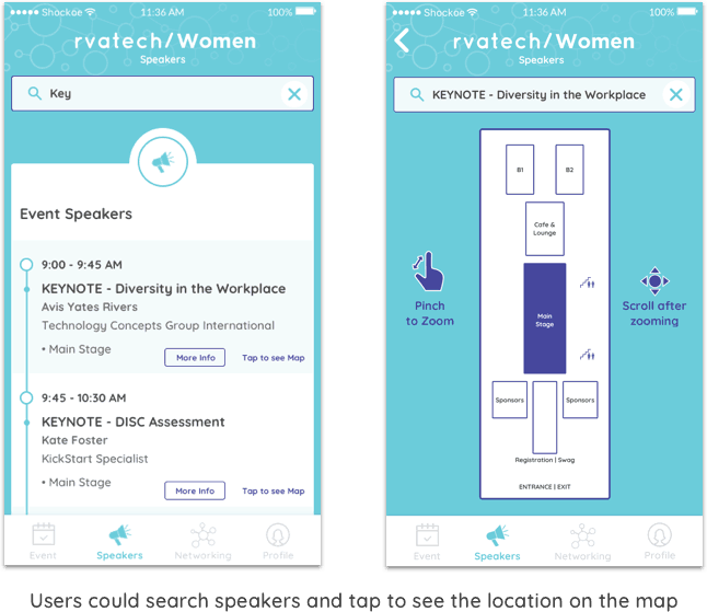 rvatech-women-in-tech-navigation-event-app