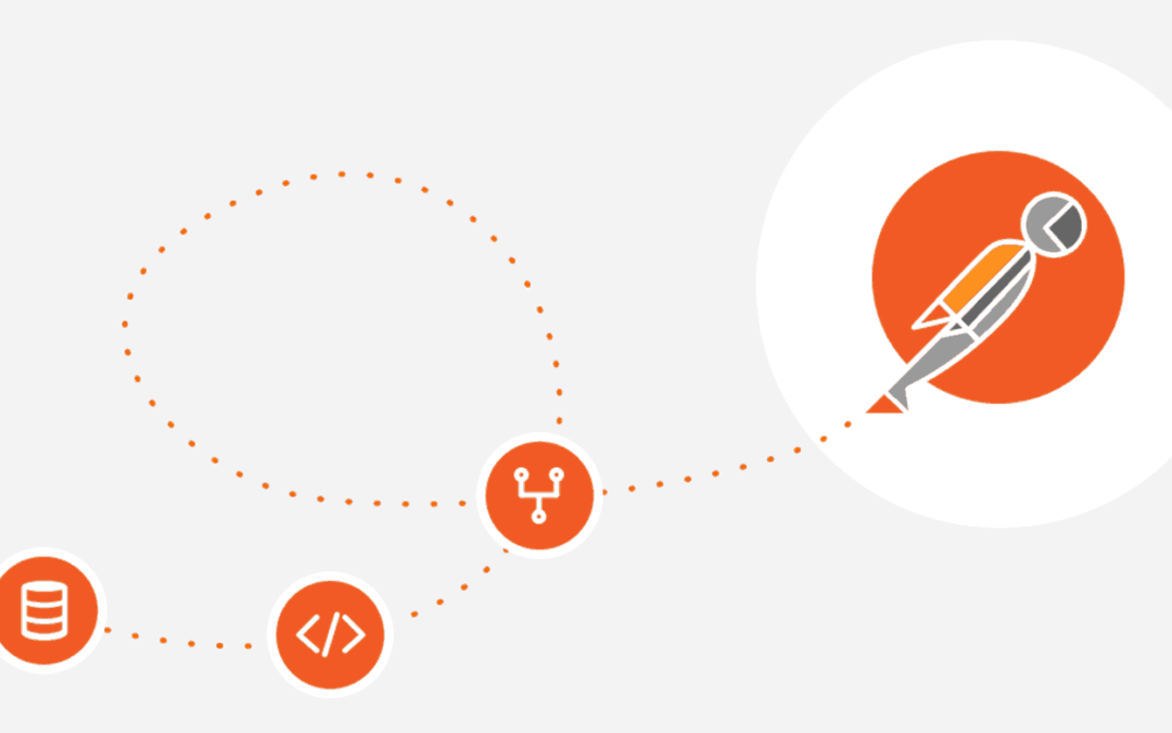 3 Ways to use Postman for Better QA Results