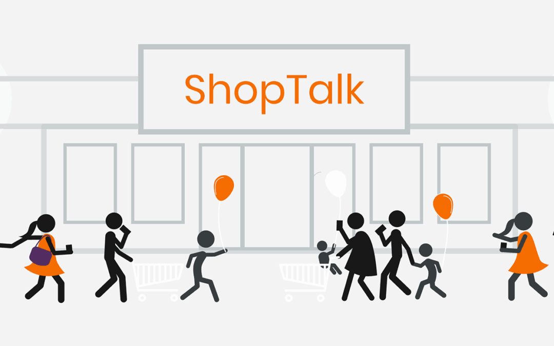 Shoptalk 2019: It Takes More Than Tech