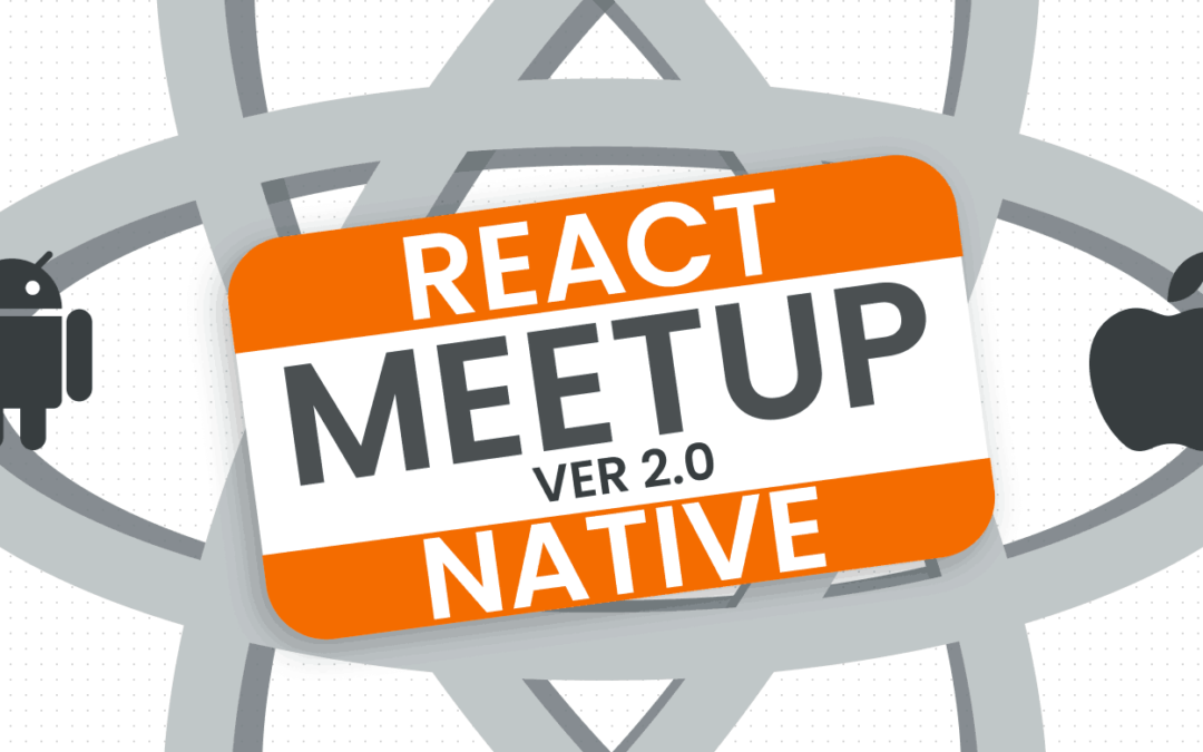 React Native Meet-Up Round 2: Using Remote Config