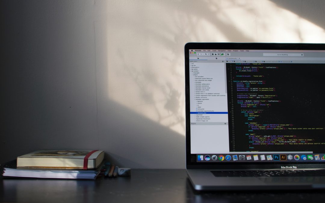 How to Setup Configurations and Schemes in XCode