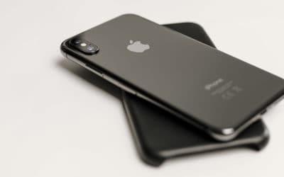 Apple WWDC '20: Key Takeaways for Mobile