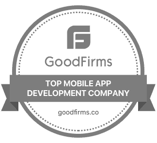 shockoe is a goodfirms listed company