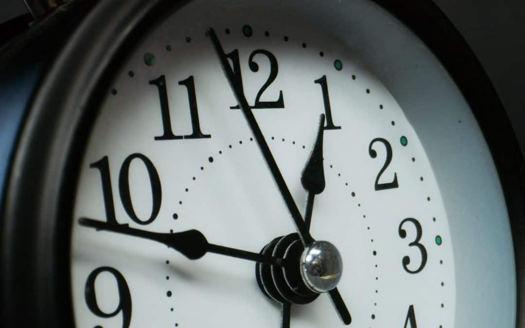 Make Your Minutes Count – 4 Tips to Stand Out in the Mobile Crowd